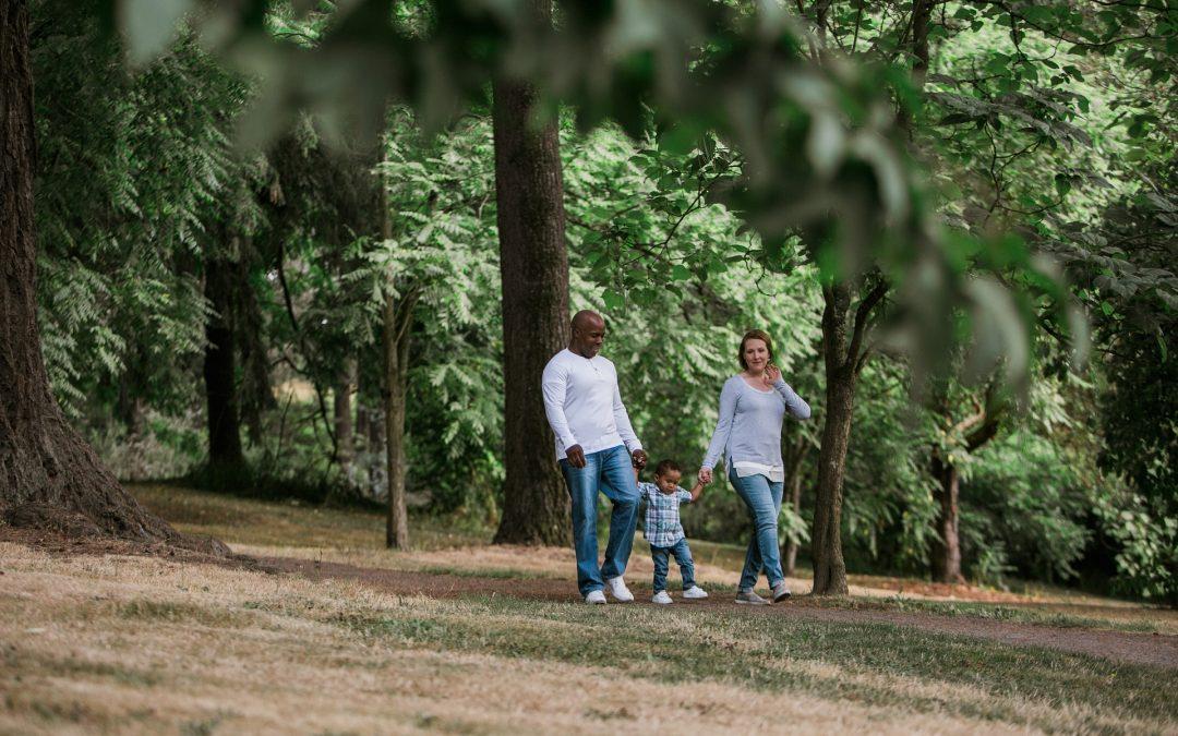 permiso de residencia para padres extranjeros