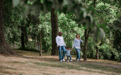 Dudas sobre el permiso de residencia para padres de hijos menores españoles en 2020