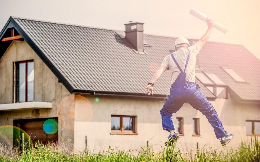 ¿Conoces en qué consisten el permiso de residencia para búsqueda de empleos y el permiso para realizar prácticas?