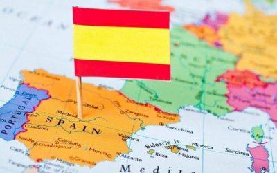 Nacionalidad Española: ¿Cómo obtener una respuesta más rápida a mi solicitud?
